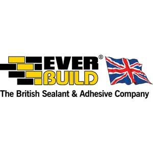 Ever Build logo