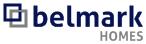 Belmark Homes logo