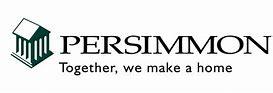 Persimmons logo