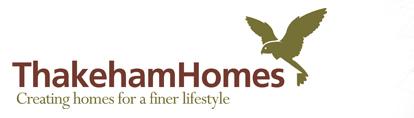 Thakeham Homes